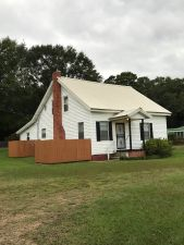 House and 1 Acre in Montgomery County~ Pending
