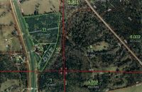 Unrestricted Lots off Hwy 331 Montgomery - , Ramer