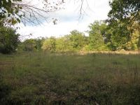 230 acres in Hope Hull, Montgomery - ,