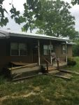 House and 11 acres Coldwell Springs Road - ,