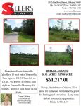 Butler County 36.01 Acres - , Greenville