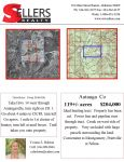 Autauga County 119 +/- Acres - ,